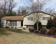 1026 Mountain Oaks Dr, Hoover image