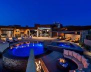 38138 N 108th Street, Scottsdale image