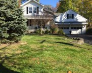 6580 Kugler Mill Road, Sycamore Twp image