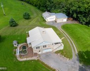 8950 PATH VALLEY ROAD, Fannettsburg image