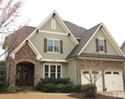 3025 Lawson Walk Way, Rolesville image