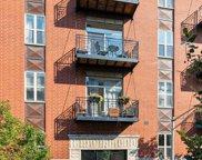2342 W Bloomingdale Avenue Unit #303, Chicago image