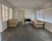 3535 Normandy Way, Rowland Heights image
