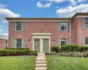 120 Georgetown Drive, Casselberry image