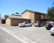 7320   N Cerritos Avenue, Stanton image