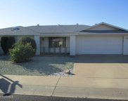 9627 W Willowbrook Drive, Sun City image