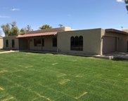 101 E Desert Park Lane, Phoenix image