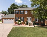 2905 Wilford Pack Dr, Antioch image
