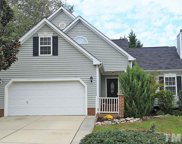 4005 Toccopola Street, Raleigh image