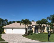 3685 Thurber  Place, Palm City image