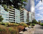 25 Hudson St Unit 614, Jc, Downtown image