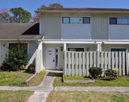 1430 Turkey Ridge Road Unit B, Myrtle Beach image
