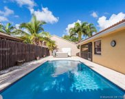 11980 Brim Way, Cooper City image