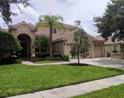 7607 Harrington Lane, Bradenton image