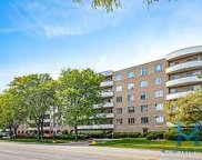 6400 North Cicero Avenue Unit 211, Lincolnwood image