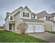 15428 NW 123rd, Platte City image