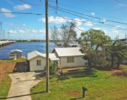 4836 SAFE HARBOR WAY, Jacksonville image