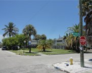 7300 Coquina Way, St Petersburg Beach image