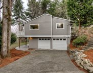4961 145th Ave SE, Bellevue image