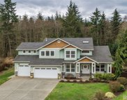 11218 4th Ave NE, Tulalip image