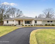 934 Lee Road, Northbrook image