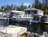 222 W 2nd, Key Largo image
