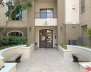2347 Fox Hills Drive Unit #102, Los Angeles image