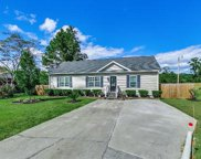 2614 Lincoln Park Drive, Conway image