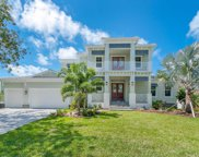 647 Owl Way, Sarasota image