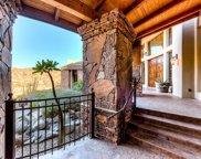 14016 S Rockhill Road, Phoenix image