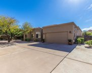 13901 E Laurel Lane, Scottsdale image
