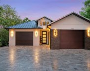 17603 Seidner Road, Winter Garden image