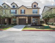 1900 Little Elm Trl Unit 124, Cedar Park image