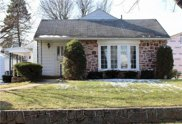 1236 North 23rd, South Whitehall Township image