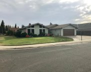 495  Palomino Court, Escalon image