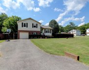 135 Grenadier Dr, Franklin image