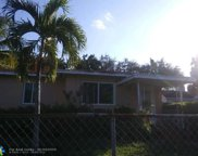 250 NW 98th St, Miami image