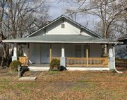 306 E Guilford Street, Thomasville image