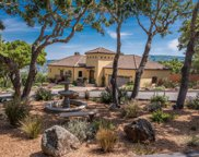 287 Laureles Grade Rd, Carmel Valley image