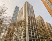 222 E Pearson Street Unit #808, Chicago image