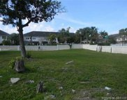 2981 Nw 29th Ter, Oakland Park image
