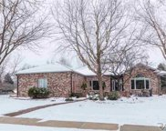 5008 Elderberry Cir, Sioux Falls image