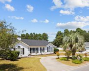938 Castlewood Dr., Conway image