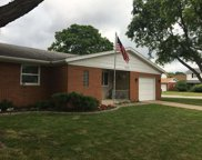 1205 N Ironwood Drive, South Bend image