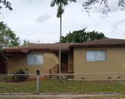205 Nw 121st St, North Miami image