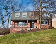 1384 Snee Dr, South Park image