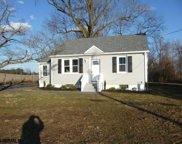 25 Kinkle Rd, Hopewell Township image