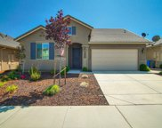 1569 Foxtail Ct, Hollister image