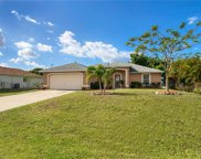 1322 SW 32nd TER, Cape Coral image