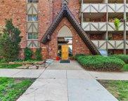 1243 Gaylord Street Unit 104, Denver image